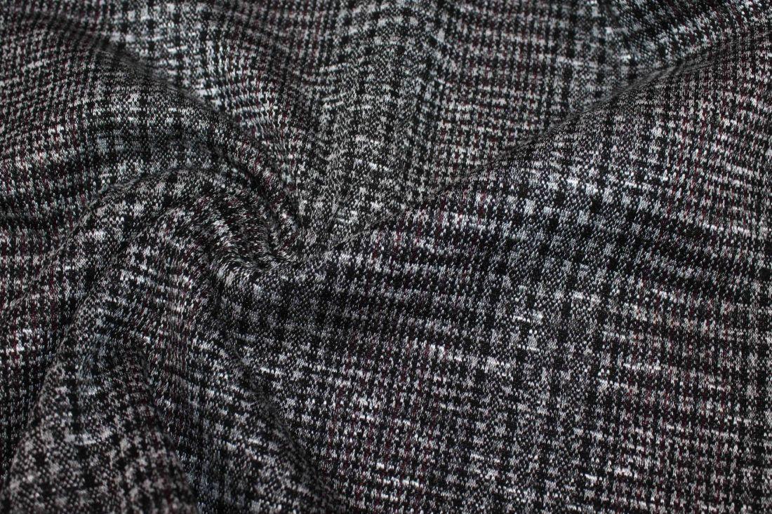 Трикотаж  VT-10401/D4