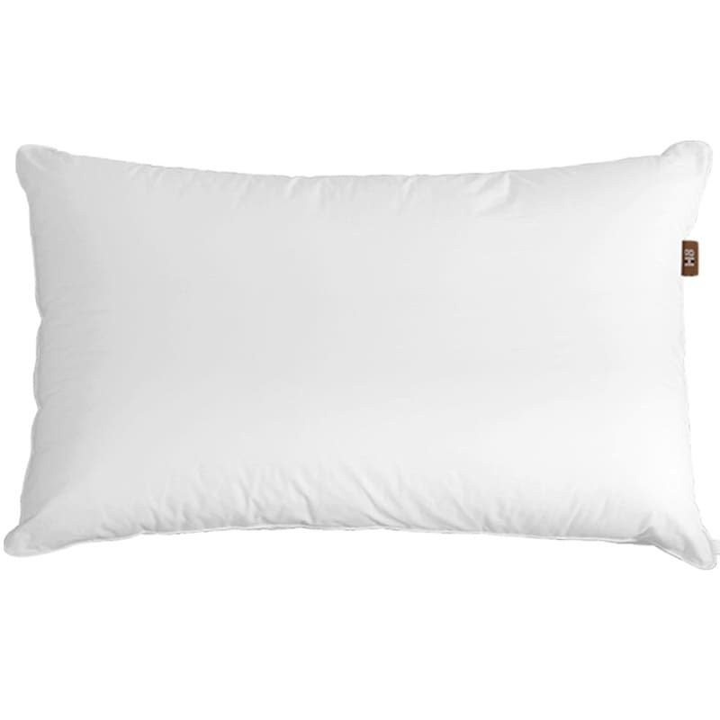 Детская подушка Xiaomi 8H Evolon Antibacterial Anti-Mite Child Pillow