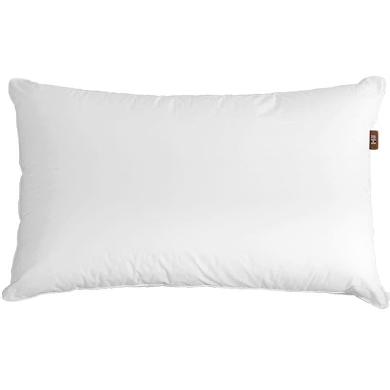 Детская подушка Xiaomi 8H Evolon Antibacterial Anti-Mite Child Pillow