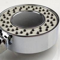 Двусторонняя душевая лейка Multifunctional Faucet 3 режима работы (7)