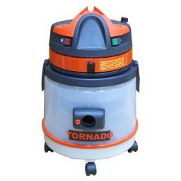 TORNADO 200 Idro Моющий пылесос c водяным фильтром