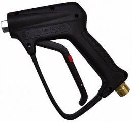 Пистолет высокого давления Ecoline R+M (Италия) цена, купить в Челябинске
