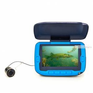 Подводная видео-камера CALYPSO UVS-02