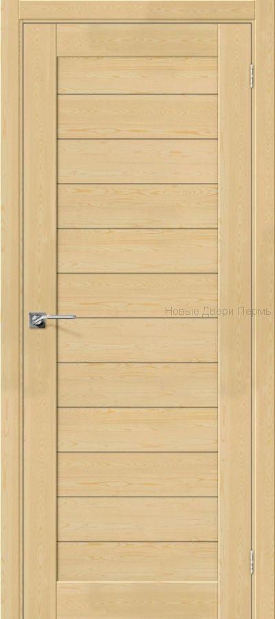 """""""Порта 21"""" массив под покраску, межкомнатная дверь"""