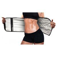 Термопояс для похудения с эффектом сауны Velform Sauna Slimmer (3)
