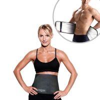 Термопояс для похудения с эффектом сауны Velform Sauna Slimmer (4)