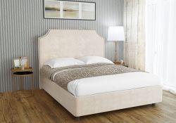 Кровать Sontelle Лабири с ПМ