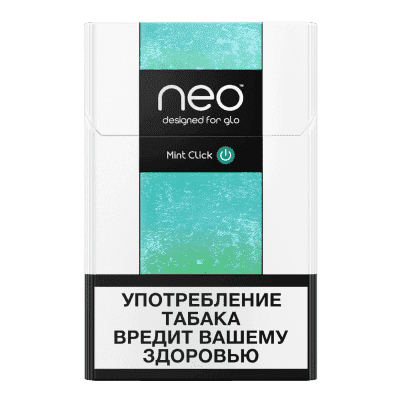 KENT NEO Mint Click