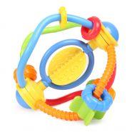Развивающая игрушка Фантастический шар