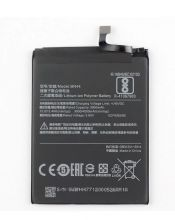 Аккумулятор для телефона Xiaomi Redmi 5Plus, BN44