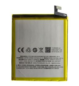 Аккумулятор для телефона MEIZU BT15 M3S