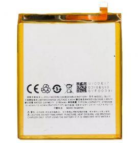 Аккумулятор для телефона Meizu BU10 U10 U680A