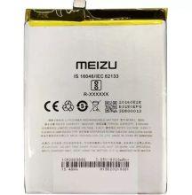 Аккумулятор для телефона MEIZU BS25 M3 Max