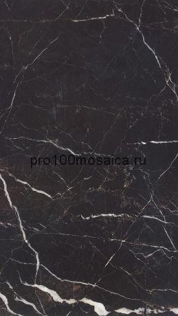 Керамогранит Marrone Oriente POL Marble Porcelain 300*600*10 мм