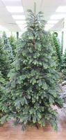 Искусственная елка Раскидистая 230 см зеленая