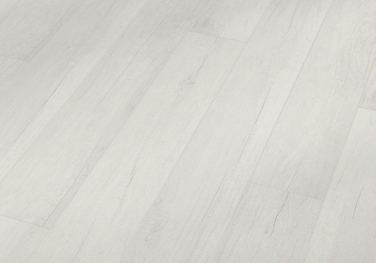 Дуб Белый Непрозрачный
