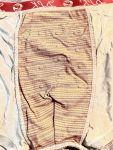 Турмалиновые трусы мужские