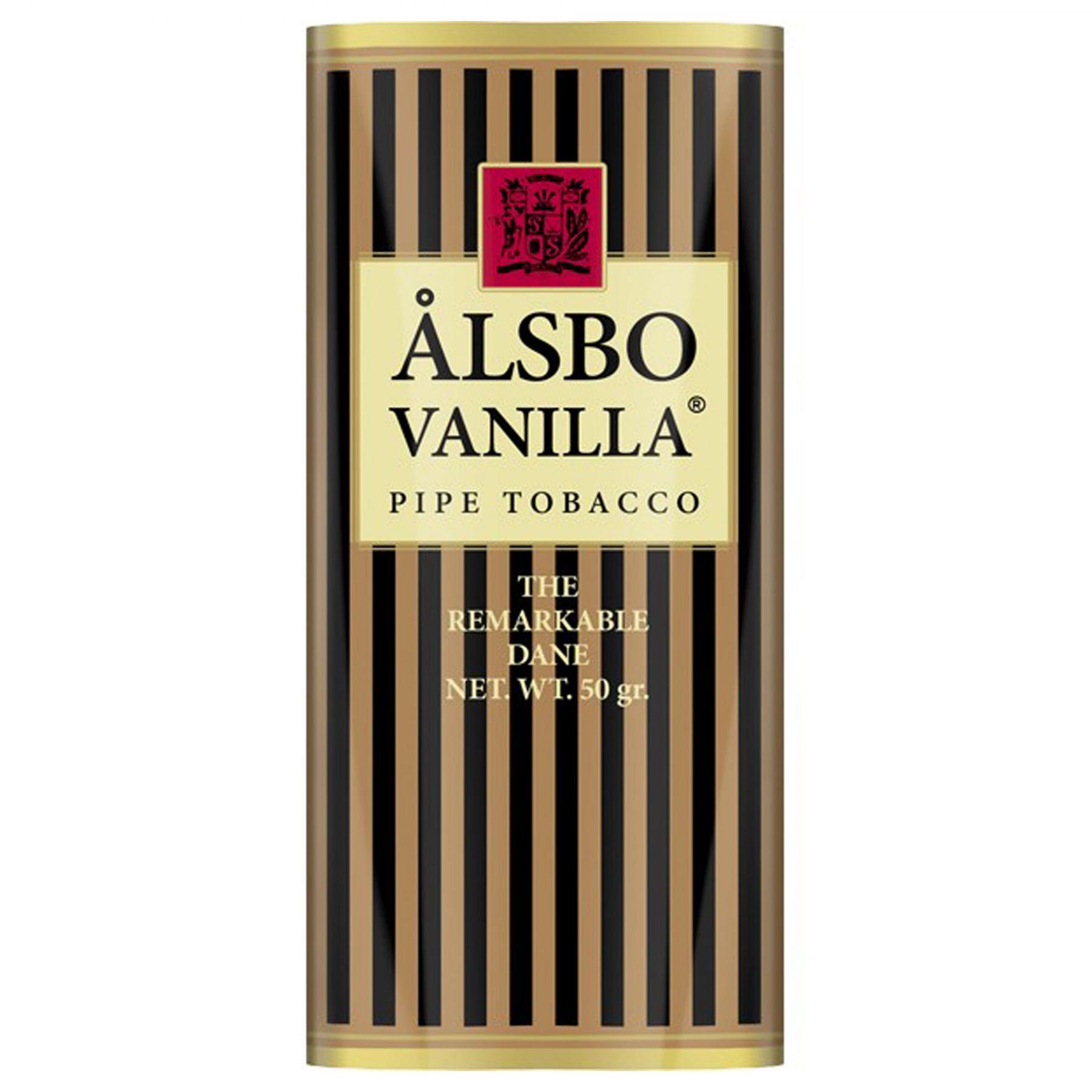 Купить табачные изделия в спб электронные сигареты купить джаст