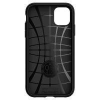 Оригинальный чехол SGP Spigen Neo Hybrid для iPhone 11 черный: купить недорого в Москве — выгодные цены в интернет-магазине противоударных чехлов для телефонов айфон 11 — «Elite-Case.ru»