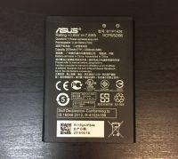 Аккумулятор Asus ZB450KL ZenFone Go/ZB452KG ZenFone Go (B11P1428) Оригинал