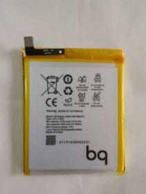 """Аккумулятор BQ 3400 для BQ Aquaris V PLUS 5,5 """""""