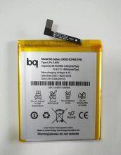 Аккумулятор для BQ Aquaris X5