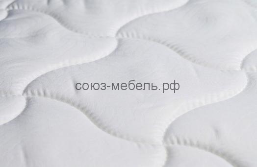 Матрас Оптима Голд №4 сп. м.1600х2000
