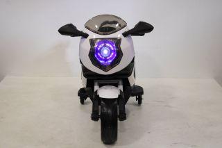 Детский электромотоцикл K333KK