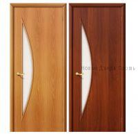 дверь с-6 луна пермь