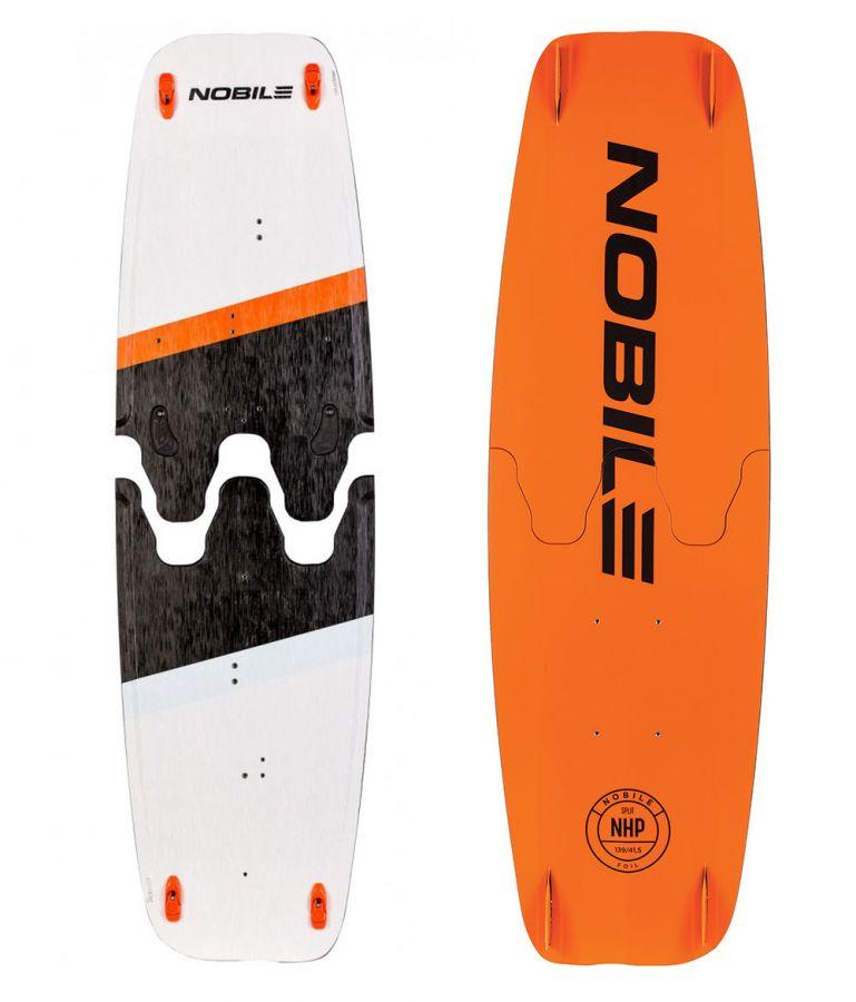 Кайтборд Nobile NHP Split foil 2020