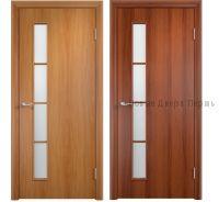 с-14 вертикаль дверь