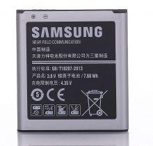 Аккумулятор для телефона Samsung EB-BW201BBC
