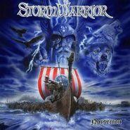 """STORMWARRIOR """"Norsemen"""" 2019"""