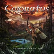 "CORONATUS ""The Eminence of Nature"" 2019"
