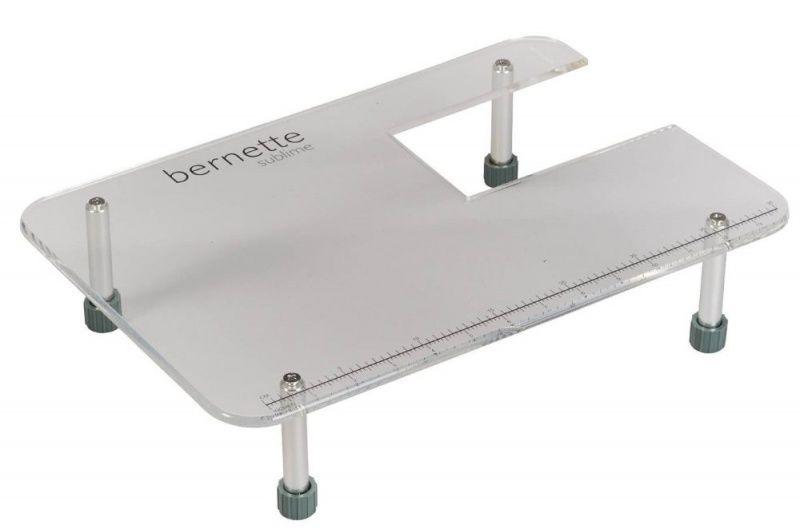 Приставной столик для Bernette London 5/15 арт. 502020.80.29