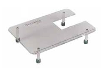 Приставной столик для Bernette London 7/8/20/25 арт. 502020.80.26