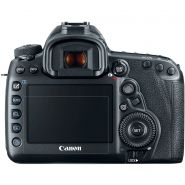 Canon EOS 5D Mark IV Body  japan