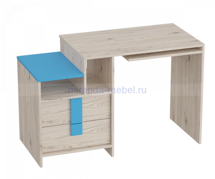 Скаут стол письменный