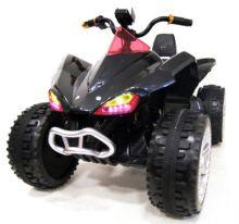 Детский электроквадроцикл А001МР