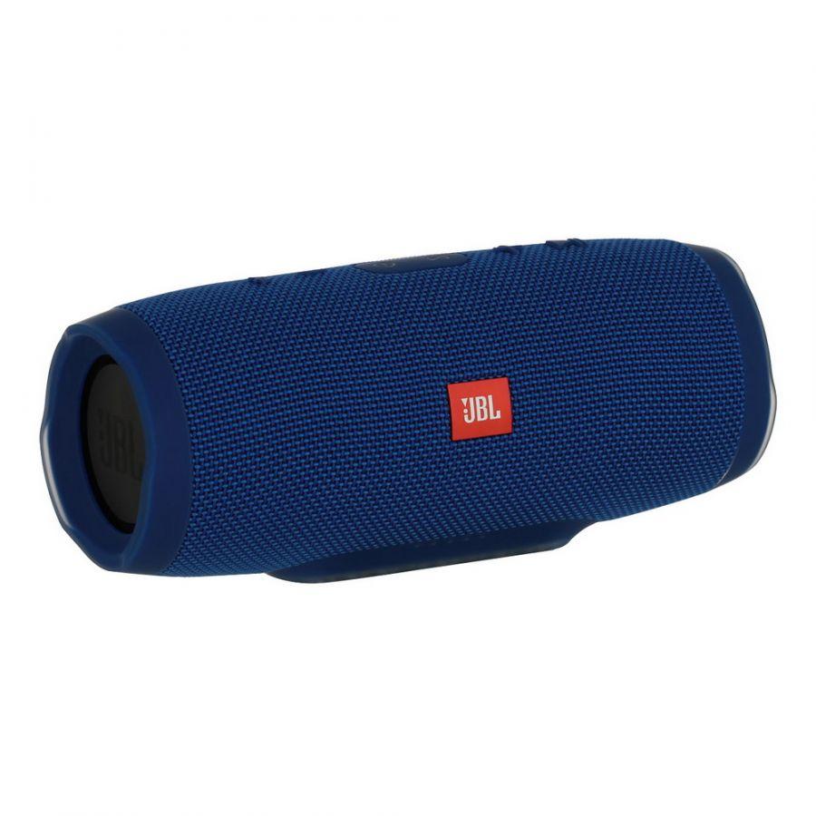JBL Charge 4 Тёмно Синий