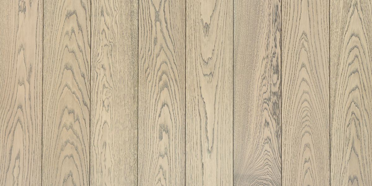 OAK PREMIUM 138 CARME OILED