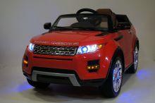 Детский электромобиль River Toys Range Rover A111AA VIP