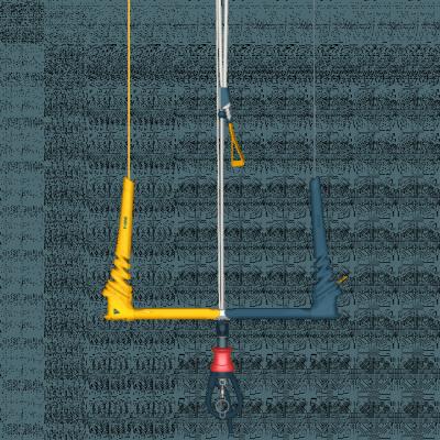 Планка F-One LinxBar 4