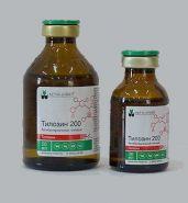 Тилозин 200 фл.50мл