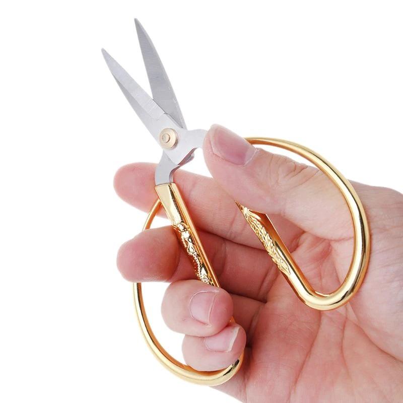 Ножницы домашние