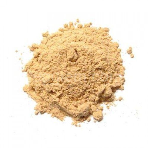 Имбирь молотый , Индия 50 грамм