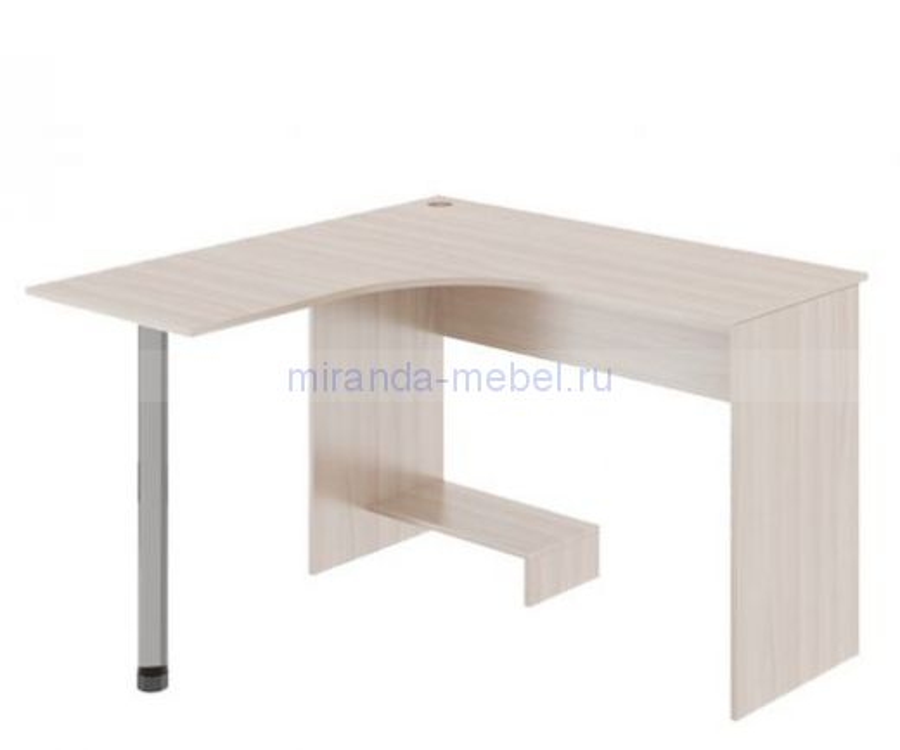 Остин М12 Стол угловой