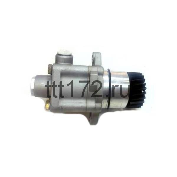 Насос гидроусилителя руля VOLVO FM12 (G 1/2). FH1
