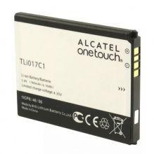 Аккумулятор для телефона Alcatel TLi017C1 OneTouch 5017X