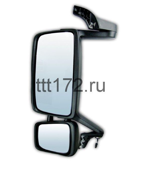 Зеркало заднего вида обогреваемое с электроприводом 20567651
